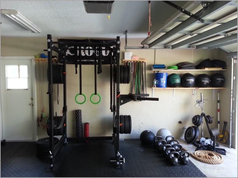 crossfit-garage-gym-170120-how-to-build-an-epic-garage-gym.jpg